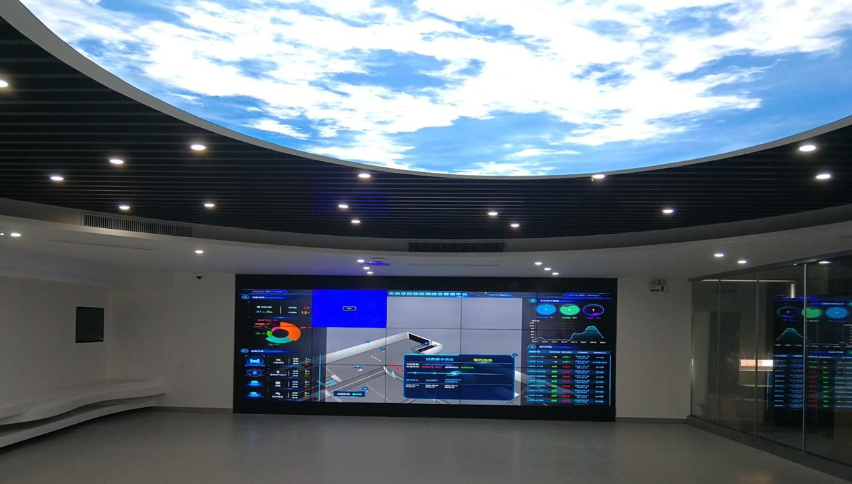 与阿里云战略共建,上海民办高校也有了人工智能学院,加持智能物联网实训基地