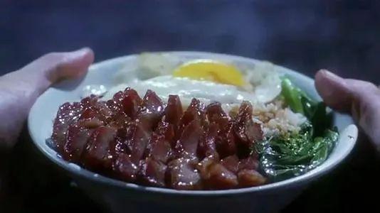 """侠客岛:""""不明觉厉""""的厉家菜"""