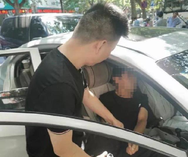"""跨多个城市的团伙抄袭被巢湖公安""""一锅"""