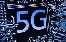 """中关村软件园""""5G智慧园区场景赛""""上演未来科技大片"""