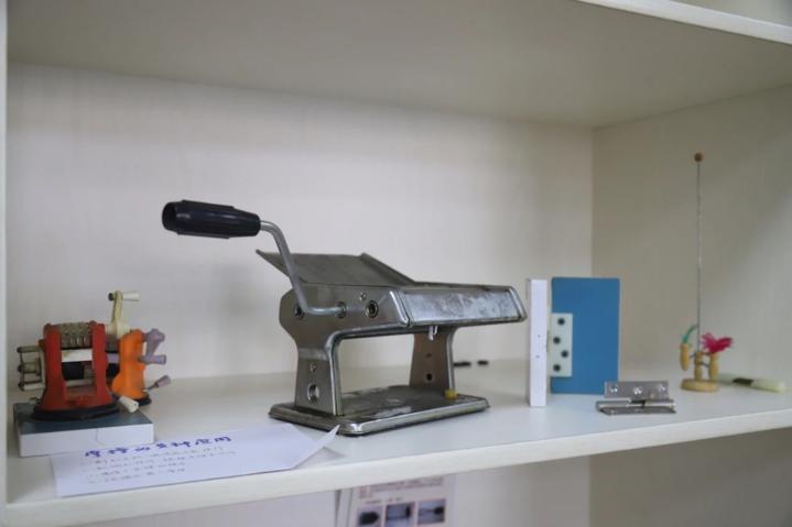 打造国家实验室预备队 四川将启动建设四川省实验室