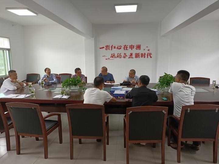 """淳安中州""""污水零排放区""""建设项目率先通过市级验收"""