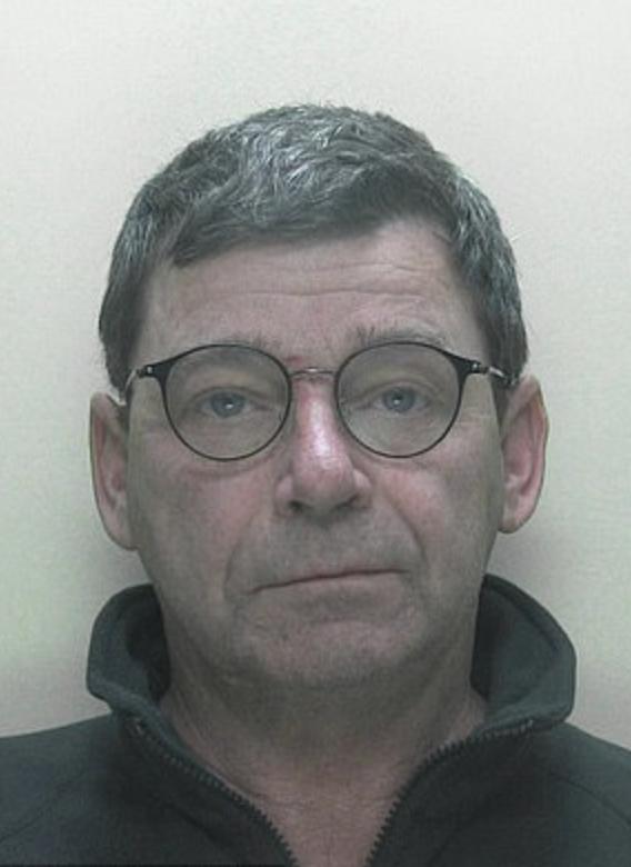 澳方破获48亿毒品案!终极大毒枭将被指控,但他刚进英国监狱