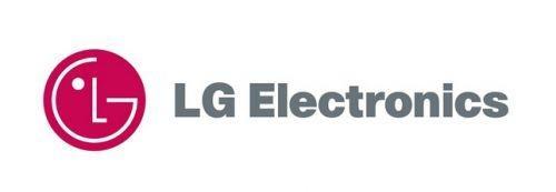 外媒:LG电子计划下月发布可卷式电视