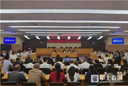 五华区人大常委会关于物业和中介治理的
