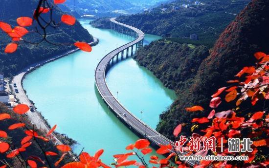 兴山县推动全球旅游业实现高质量增长