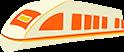 客流恢复至去年同期七成以上!云南铁路暑运发送旅客1027万