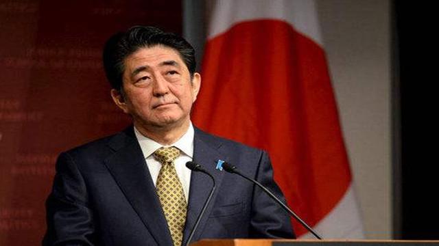 """安倍""""三箭""""救日本了吗?"""