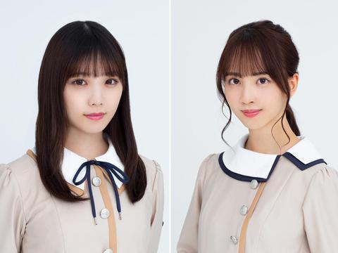 日本女团乃木坂46出现确诊病例 所有成员接受检测