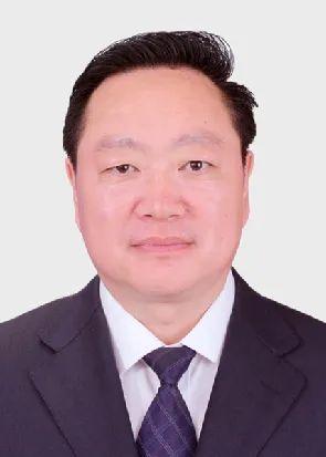 前通江市委书记徐德东因严重违法被开除党籍和公职