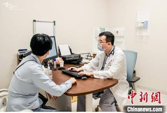 专家呼吁体检项目覆盖心血管方面检查,降低中青年罹患冠心病风险
