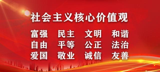 甘肃省首部环卫题材网络电影《天水无尘》第十次获奖