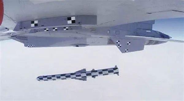 敏感时刻,印军在中印边境部署远程导弹图片