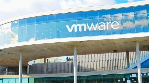 VMworld 2020:VMware宣布收购基础架构自动化公司SaltStack
