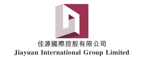华盛证券担任联席全球协调人,助力佳源国际(2768.HK)成功发行2亿美元高级固息票据