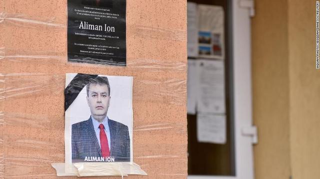 令人惋惜!罗马尼亚市长选前10天感染身亡,曾获64%选票成功连任