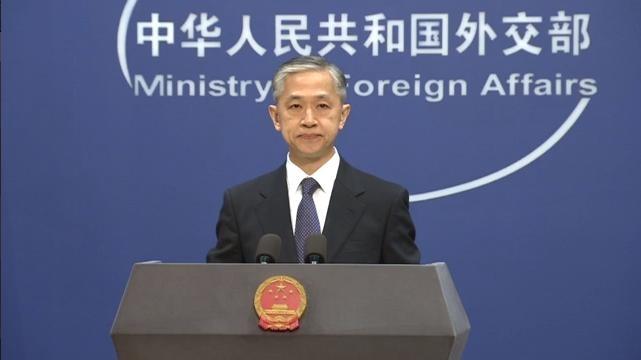 世行调高对中国经济增速预期 外交部:提振全球市场信心