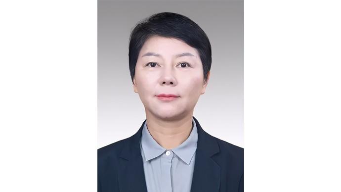 原四川北路街道党工委书记李铭任上海虹口区副区长