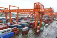 世行上调中国经济增速预期 中方:中国经济加快复苏将提供更多机遇
