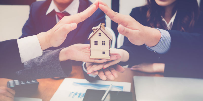 保卫财富 | 保卫现金流:房企零利润收购的商业账本