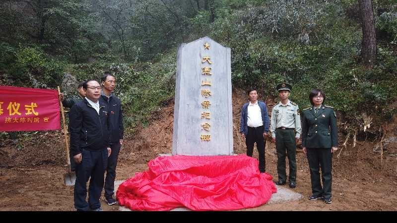河北省邢台市新都区反大