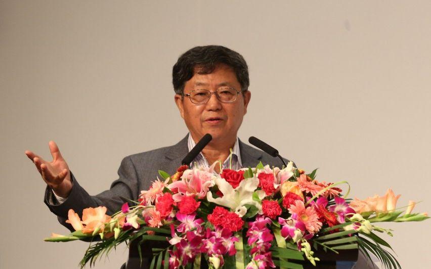 迟福林:2035年海南将成为全球性开放水平最高的地区图片