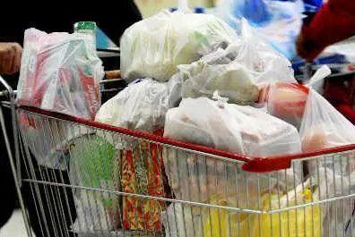 到今年底,重庆这些地方将禁止使用部分塑料制品!图片
