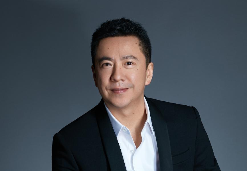 专访王中磊:华谊是内容玩家非资本玩家,说我们全靠冯小刚有偏颇图片