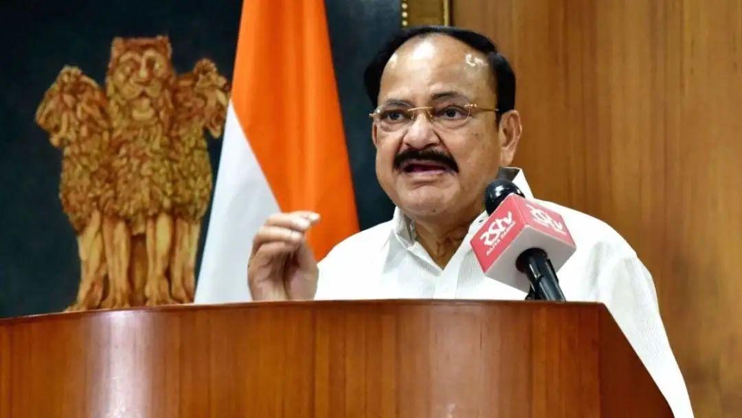 印度官员感染新冠病毒的最高级别,刷新