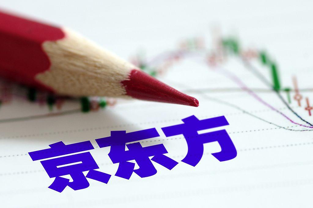 面板业重构:京东方回购布局人才战略 华星光电投资猛追产能