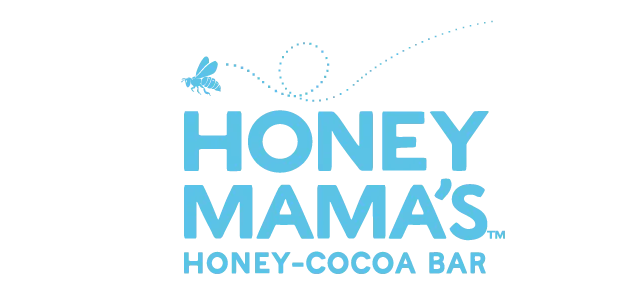 用椰子油代替可可脂作为原料,健康食品公司「Honey Mama's」获 450 万美元 A 轮融资