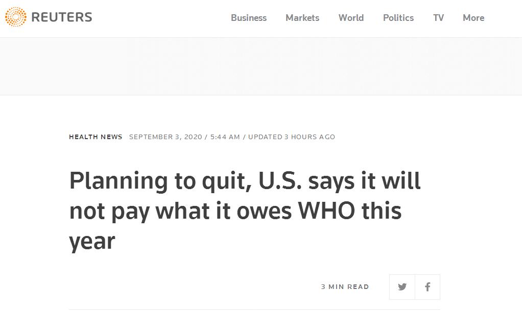 """美国""""老赖"""""""