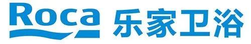 """今日推荐:""""乐嘉卫浴"""" 向新新李三购买品牌家具"""