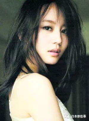 传樱井翔将在年内成婚 结婚理由或是因为二宫和也