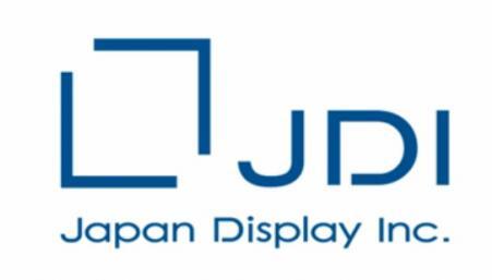日本显示器JDI和松下就液晶面板专利在美起诉天马微电子