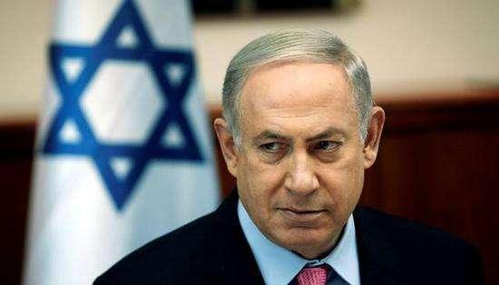 美媒:以色列总理或默许美国向阿联酋出售武器计划