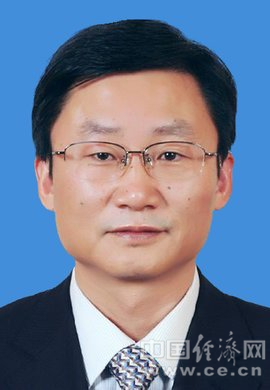 田和友任济宁市副市长 陈成华任市监委代主任(简历)