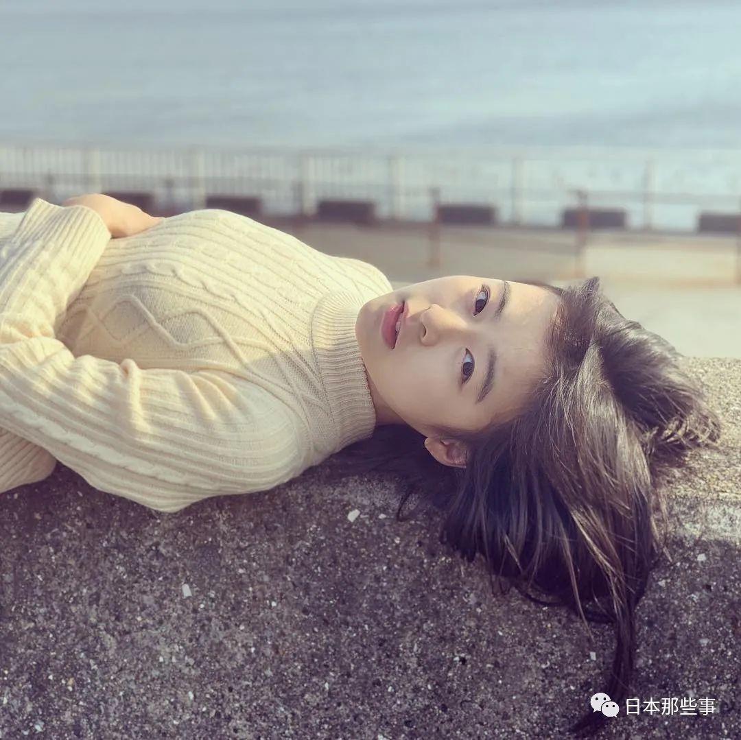 森七菜主演灰姑娘爱情喜剧 中村伦也化身霸道总裁