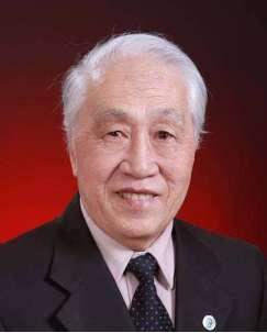 """张亭栋、王振义获得未来科学大奖""""生命科学奖""""图片"""