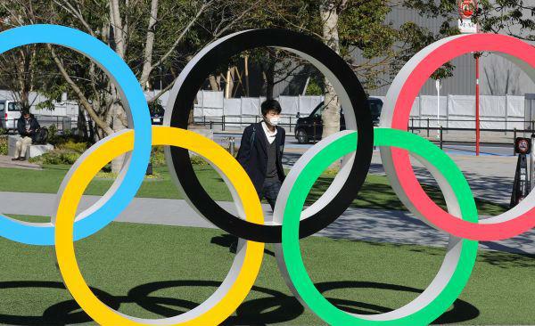 国际奥委会副主席科茨:不管有没有新冠病毒 东京奥运会将在明年如期举行