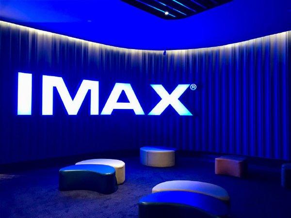 《信条》中国内地IMAX首周末票房表现强劲;洲际集团将在川滇环线新开四家酒店 | 美通企业日报