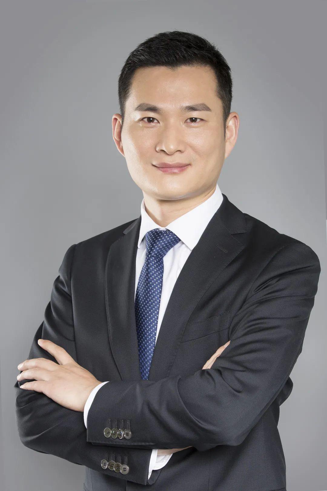 浦银安盛基金:市场短期调整 不改A股投资长期价值