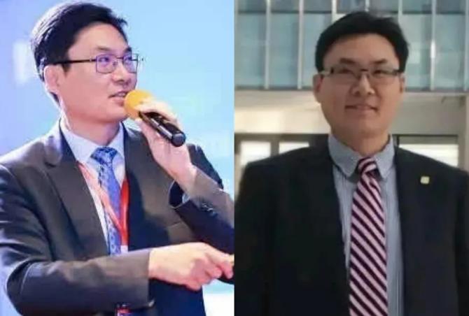 """""""总裁性侵养女案""""最新进展 鲍毓明与南风窗隔空论战"""