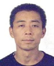 公安部公开通缉10名重大文物犯罪在逃人员,涉山西1人