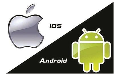 购买App会员苹果比安卓贵?律师:收取渠道费不违规