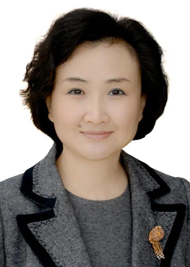 工程院院士向巧履新中国航空发动机集团副总经理