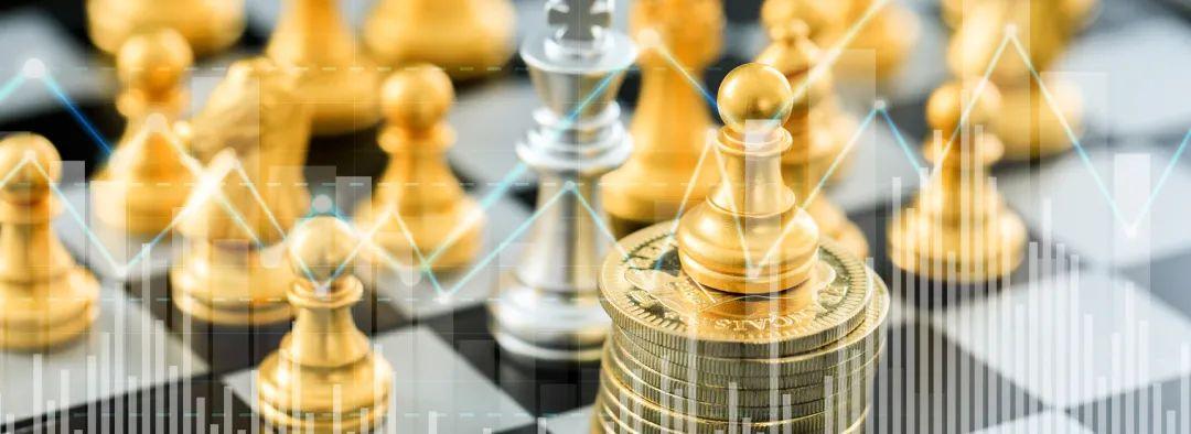 长城固收:短端资金面趋稳定,长端收益率创新高