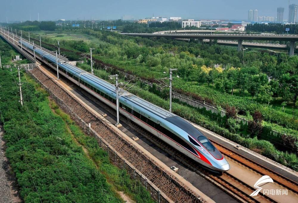 11选五吉林:潍坊至烟台铁路初步设计获批后 将葬送蓬莱龙口招远莱州四市高铁的历史