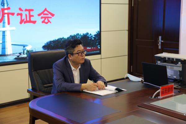 黑龙江同江市人民检察院:促进刑事和解,公开听证决定不批准逮捕