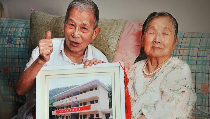 http://www.880759.com/caijingfenxi/27843.html